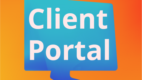<i class='fa fa-group'></i> Lab Client Access Portal