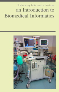an Introduction to Biomedical Informatics