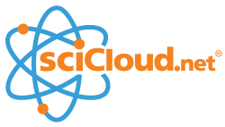 sciCloud.net